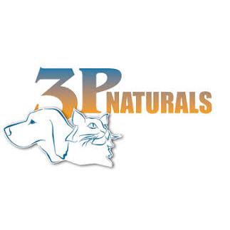 3P Naturals Raw Pet Food