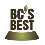 BC's Best Raw Pet Food